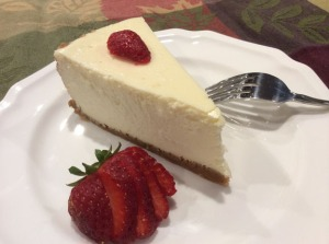 CheesecakeRedux
